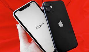 iPhone 11 towarem deficytowym? 4 tys. zł w ręku, a pani Agata i tak odeszła z kwitkiem