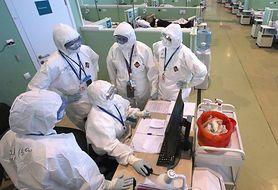 Kiedy skończy się pandemia? Szef Moderny podaje datę