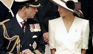 LISTY, KTÓRYCH ŚWIAT NIE ZAPOMNI: grecka tragedia księcia Karola