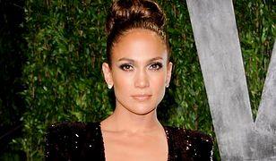 Koniec małżeństwa Jennifer Lopez