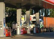 Biopaliwa uderzą kierowców po kieszeni