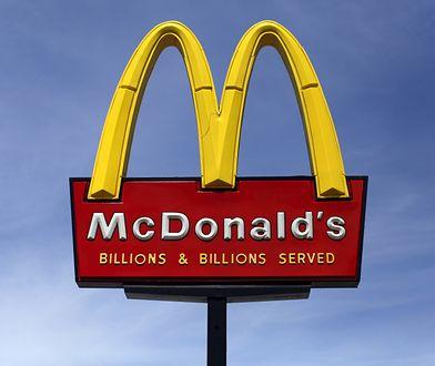 McDonald's przygotowuje specjalną edycję opakowań BigMaca. Cena produktu nie jest jeszcze znana