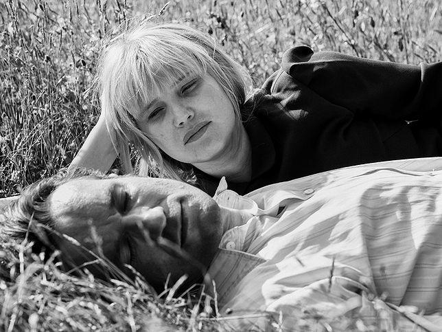 Mimo braku szansy na Oscara, Joanna Kulig ma powody do radości