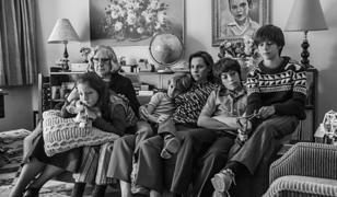 """Najlepsze filmy 2018 roku wg. magazynu """"Time"""". Jest """"Roma"""" i """"Narodziny Gwiazdy"""""""