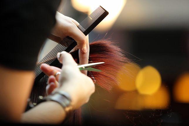 1909 Fryzjerzy – historia pięknych włosów