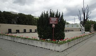 Mija 50 lat od powstania Muzeum Więzienia Pawiak