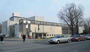 Prawie 10 mln na kulturę! Zyskają teatry i lokalne ośrodki