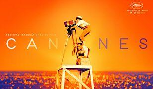 Barbara Rupik otrzymała nagrodę na Festiwalu Filmowym w Cannes