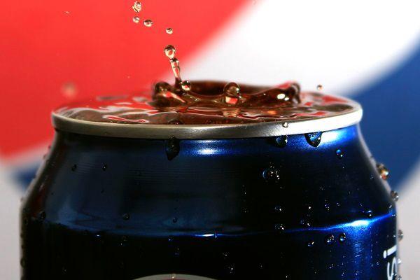 Pepsi zmienia skład. Czy to faktycznie sukces konsumentów?