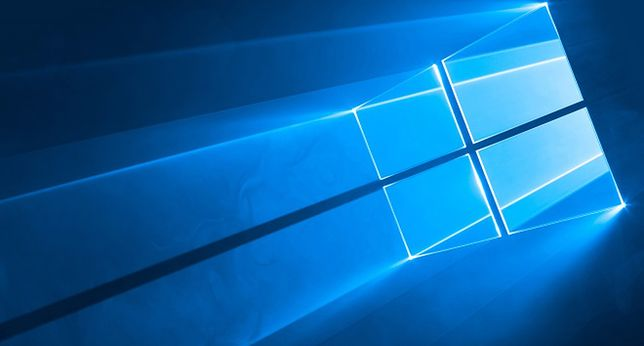 Microsoft wymusza ściągnięcie Windows 10!