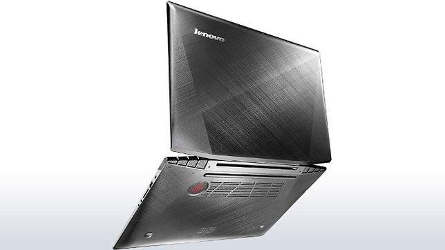 TOP 15 laptopów - co wybierają Polacy i co warto kupić?