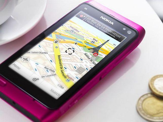 Nokia znów będzie produkować smartfony? Bzdura!
