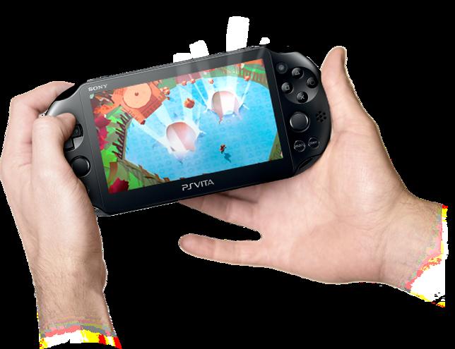 Sony zabija PlayStatation Vita. Sprzęt, który nie zasłużył na takie traktowanie