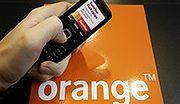 Orange inwestuje w światłowody