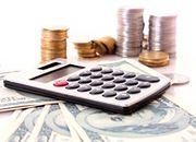 Rząd zaciska fiskalną pętlę na zagranicznych funduszach