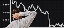 Słabe wyniki na Wall Street - popołudniowy komentarz giełdowy