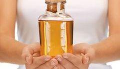 Olejek rycynowy - środek cud w pielęgnacji urody