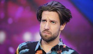 Michał Kempa wspomina ewakuację z TVN. Zwrócił się wprost do Kaczyńskiego
