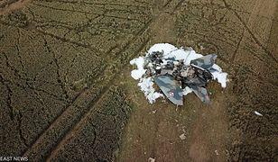 """Katastrofa MiG-29. Piloci bali się latać: """"remonty metodą rzemieślniczą"""""""