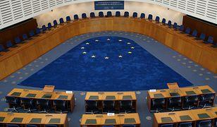 Sędzia Grzęda przeciwko Polsce. Kluczowa rozprawa ETPC