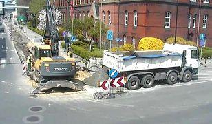 Gliwice. Uwaga kierowcy, ruszają kolejne remonty ulic