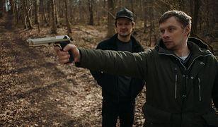"""""""Oleg"""" jest międzynarodową produkcją opartą o prawdziwe historie emigrantów."""