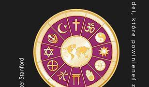 50 idei, które powinieneś znać. Religia