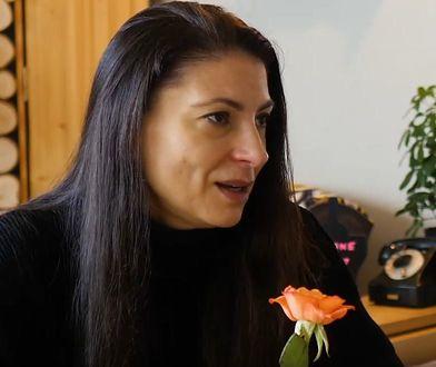 Prolog. Ałbena Grabowska: mówi się, że traumy się dziedziczy. Takie są fakty