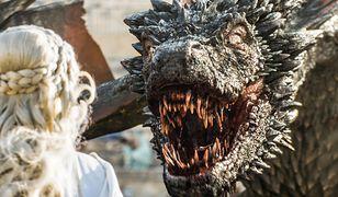"""HBO uchyliło rąbka tajemnicy prequela """"Gry o tron"""". Ujawniono obsadę serialu"""