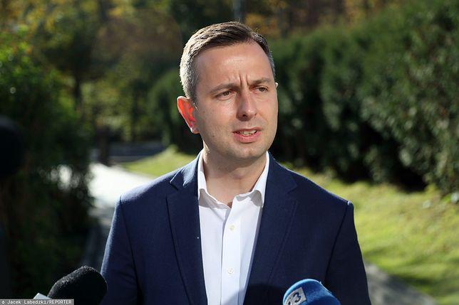 Władysław Kosiniak-Kamysz na prezydenta? Lider PSL ma plan