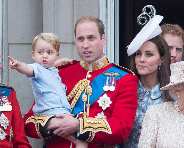 Książę William i księżna Kate przyjadą w lipcu do Polski. Szczerski: to potwierdzenie serdecznych więzi między naszymi krajami