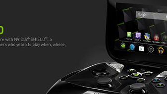 Przenośna konsola Shield od Nvidii z ceną i datą premiery