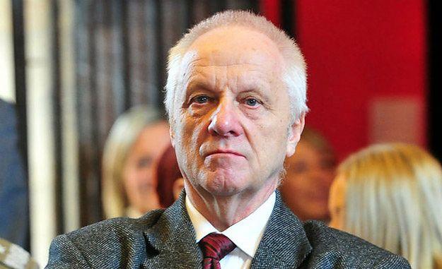 Joachim Brudziński: Stefan Niesiołowski to prawdziwa twarz PO