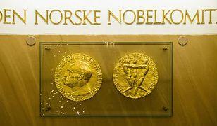 Pokojowa Nagroda Nobla 2016. Kto faworytem bukmacherów?
