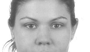 Poszukiwana Sylwia Wawszczak