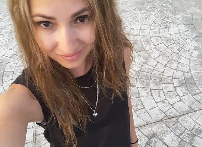 Karina od 9 lat mieszka w Polsce