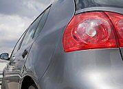 Zmieniają się przepisy o ubezpieczeniu OC właścicieli samochodów