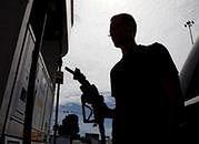 Analitycy: ceny paliw ustabilizują się