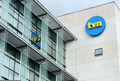 TVN24. Przewodniczący KRRiT odpowiada Rzecznikowi Praw Obywatelskich