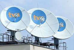 TVN24 z holenderską koncesją. Zarząd TVN wydał oświadczenie