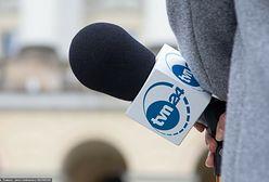 Jest decyzja przewodniczącego KRRiT ws. TVN24