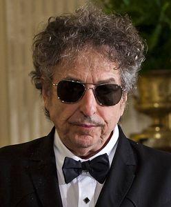 Bob Dylan oskarżony o molestowanie. Ofiarą miała być 12-latka. Artysta odpowiada