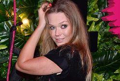 Tamara Arciuch wypoczywa na Krecie. Pokazała zdjęcie z plaży i posypały się komentarze