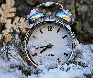 Rezygnacji ze zmiany czasu chcą Niemcy. Jednak nie potrafią się ze sobą dogadać, czy woleliby czas zimowy, czy jednak letni