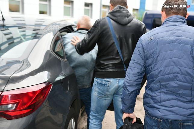 Policja nie wyklucza kolejnych zatrzymań ws. katastrofy w kopalni Mysłowice-Wesoła