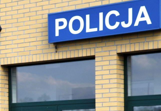 Gdańsk. Policjanci zwolnieni ze służby. Za pijaństwo na komisariacie