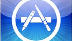 Terminator i NFS dostępne w AppStore