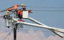 Energia elektryczna popłynie do Polski z Ukrainy
