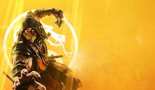 Mortal Kombat to słynna seria bijatyk powstająca od 1992 roku