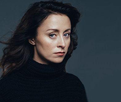 Natalia Przybysz była gościem podcastu Open FM (fot. materiały promocyjne)
